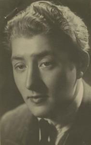 Jan Swenger 08.08.1920 - 31.03.1945